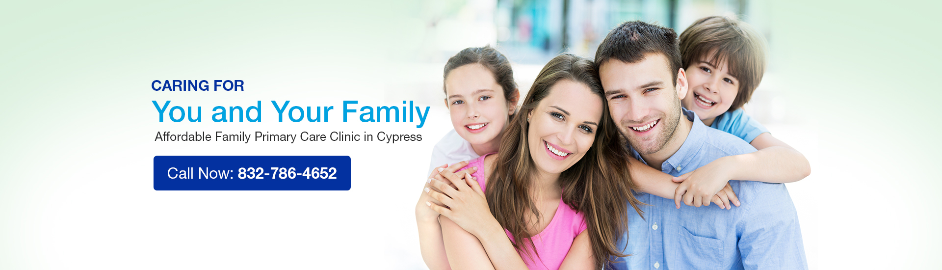 affordable-family-care-cypress